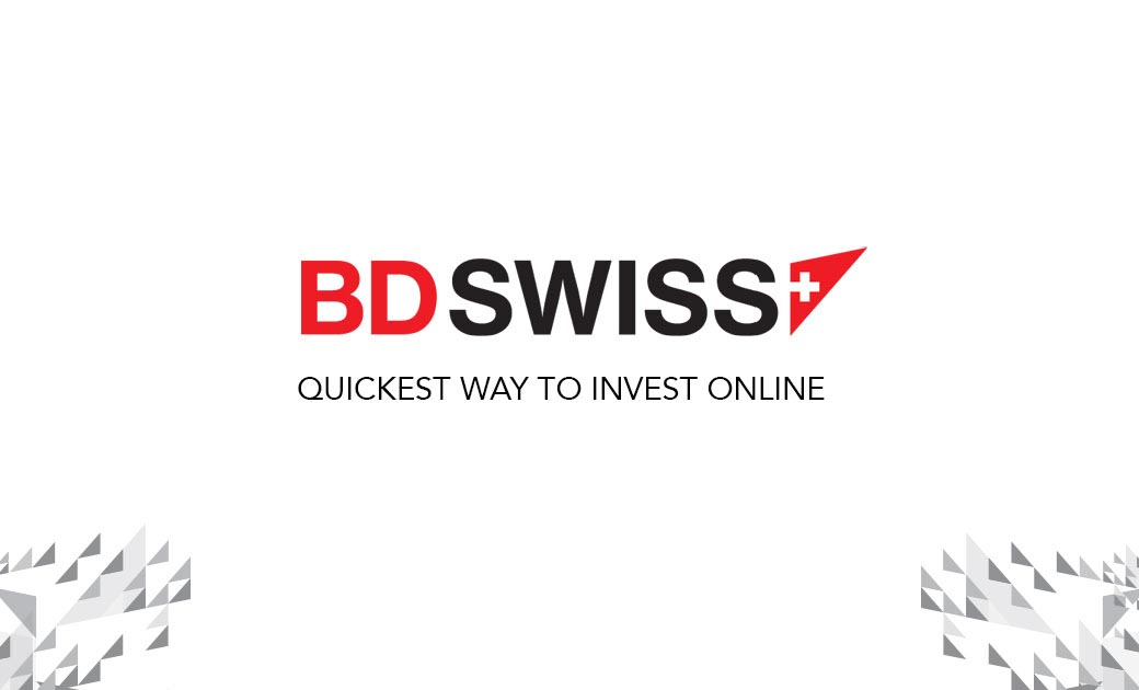 BDSwiss en campagne pour recruter